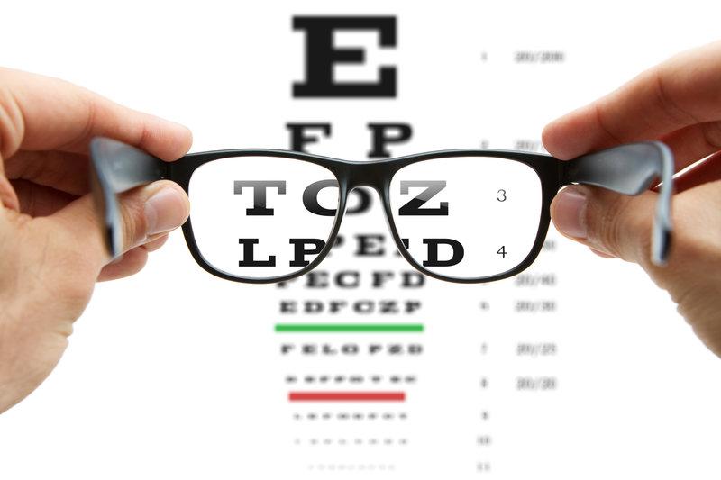 2474228b835 Dr. Joseph Bytof Family Eye Care